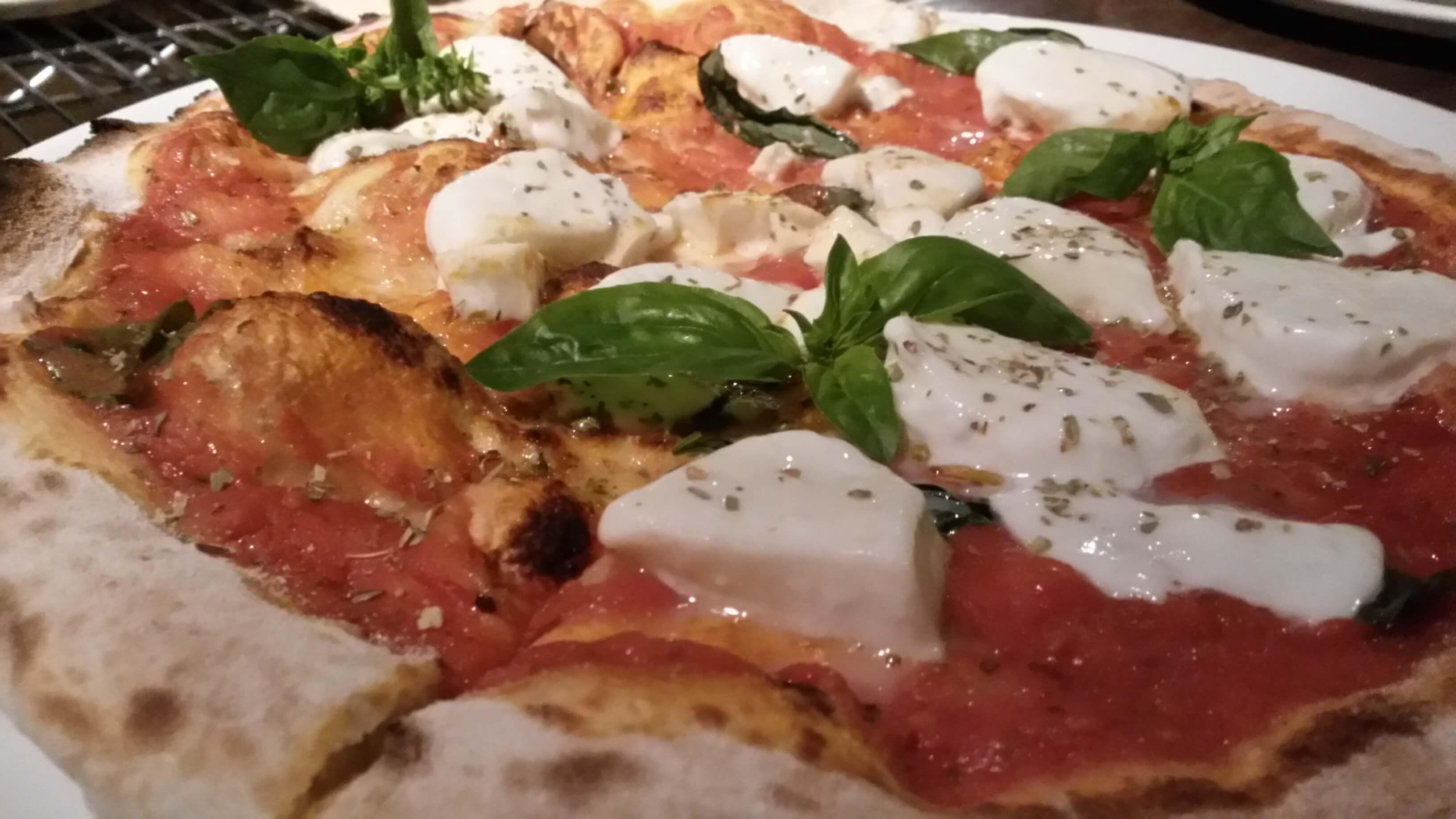 pizza-bufalina-comp
