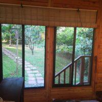 bungalow 7-min